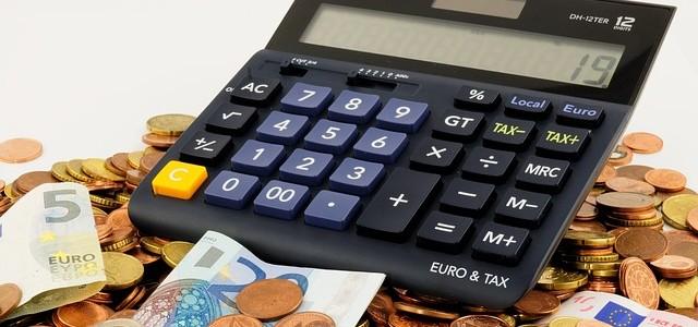 euro-870757_640