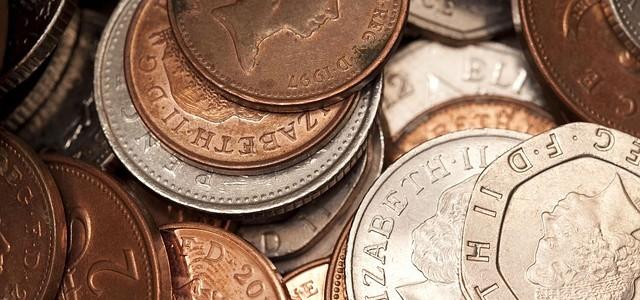 coins-2512279_640