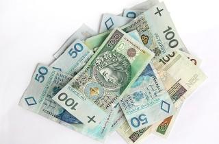 money-367973_640