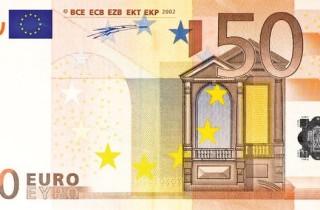 dollar-bill-166309_640