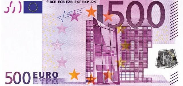 dollar-bill-166312_640